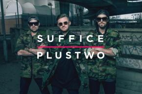 Suffice PlusTwo – New Hip Hop Band Rising
