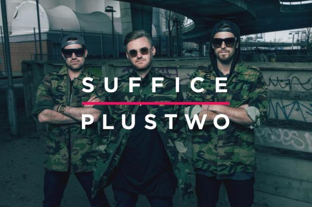 suffice plustwo
