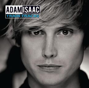 Adam Isaac