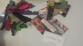 Aroxta
