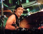 www.drummerworld.com