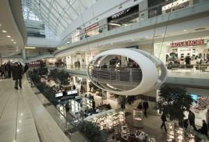 europa-shopping-vilnius-550x374